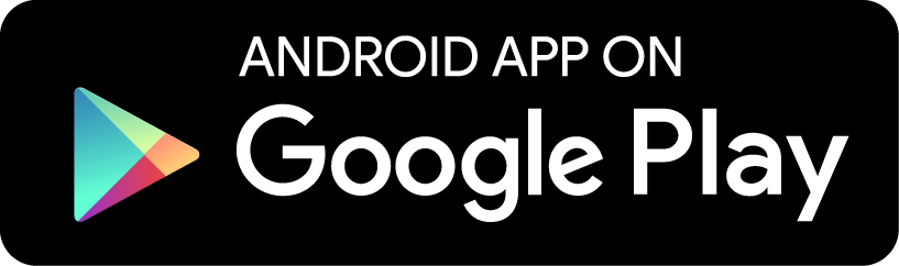 Ganthan Android app on Google Play गन्थन अब एनड्रोइड एपमा