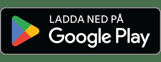 Ladda ned på Google Play