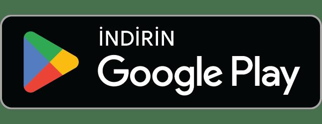 Google Play den alın