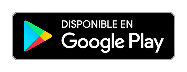 NP Player Disponible en Google Play