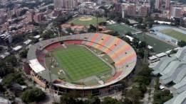 Mi Ciudad Cambió