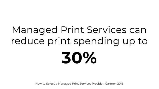 How Do I Determine My Printing Costs?