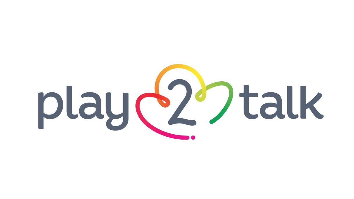 Play2Talk