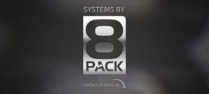 8-Pack_LP_01