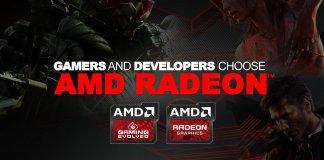 AMD-Radeon-Graphics-Trends