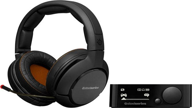 steelseries_h_wireless_headset