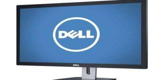 Delll-4K-monitor