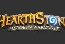 Blizzard Hearthstone feature