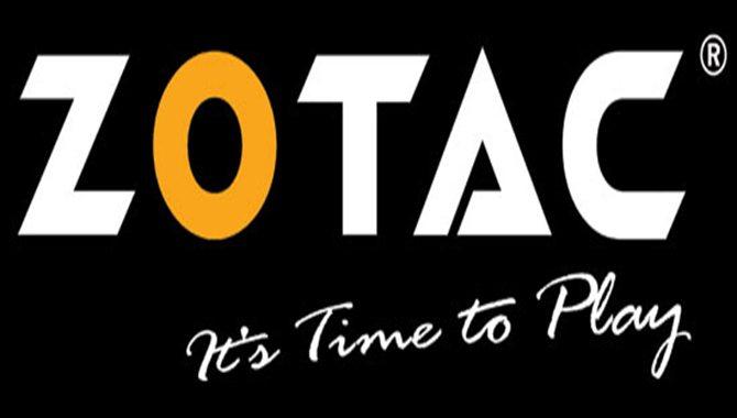 zotac_8200itx_logo