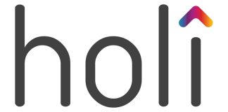 1309-logo-holi-noir