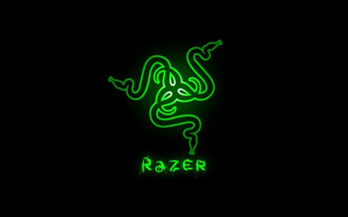 razer-hd-logo