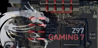 MSI B450 Tomahawk Motherboard Review | Play3r