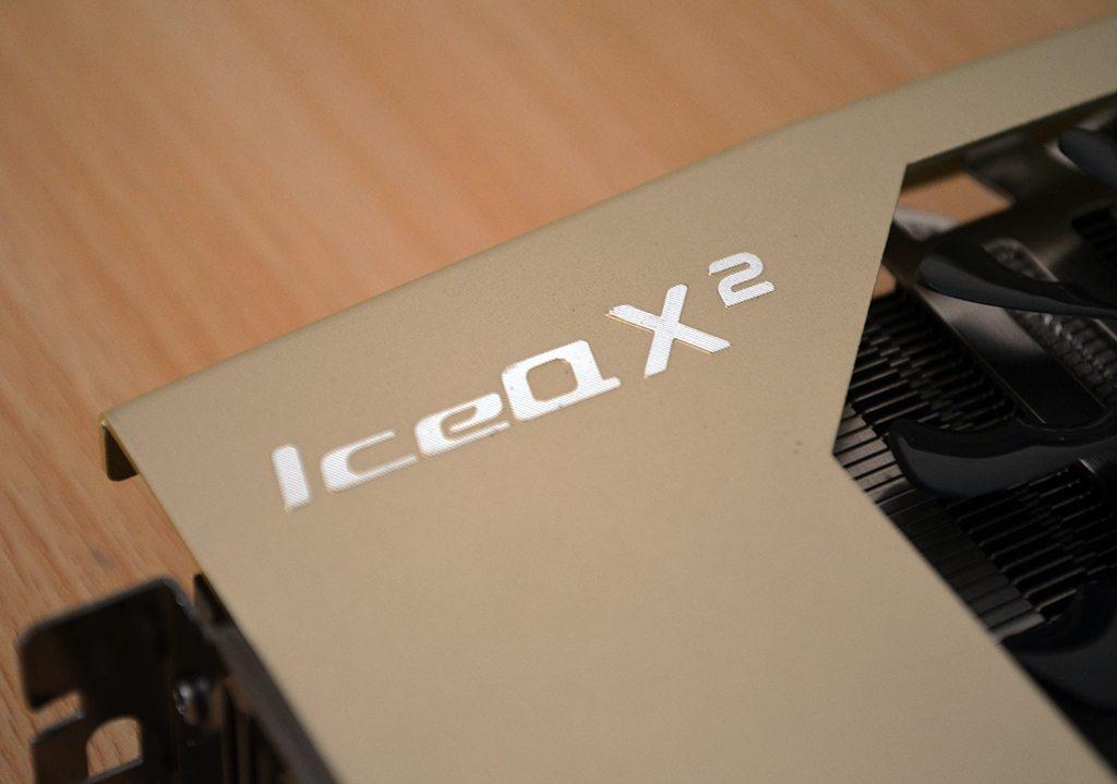 HIS R9 280 IceQ X2 OC 3GB Review | Play3r