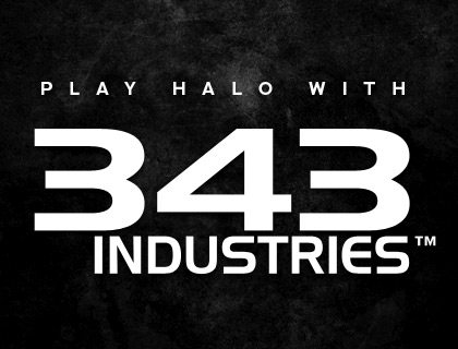 343 industrie aggiornamento matchmaking