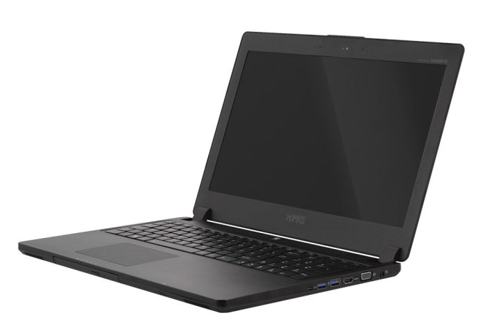 XMG Announce Revised XMG Notebook Lineup 1