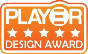 awards-design.png
