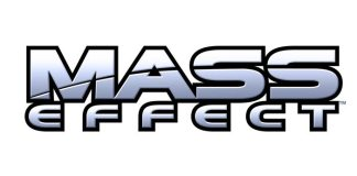Mass effect online Multiplayer?
