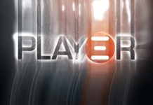 Welcome to The New And Improved Play3r Website!