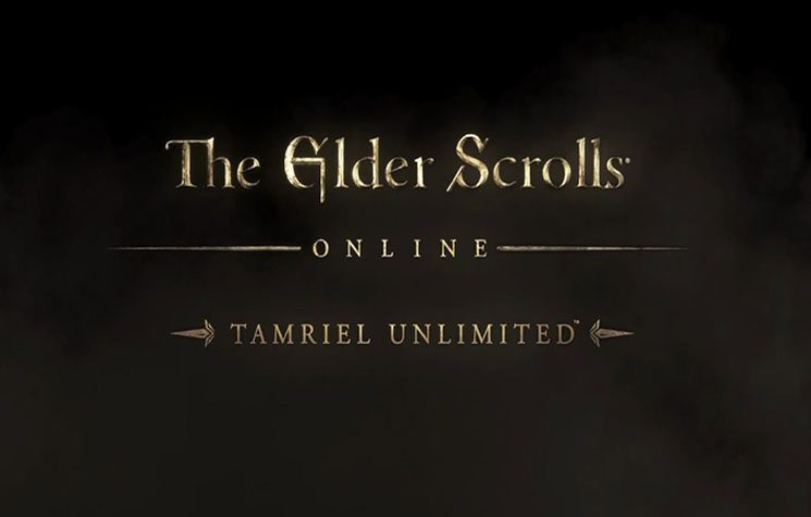 Elder Scrolls Online: Tamriel Unlimited Lands on PC and Mac! | Play3r