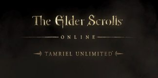 Elder Scrolls Online: Tamriel Unlimited Lands on PC and Mac!