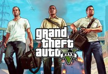 Having Problems With GTA V Crashing On PC? Read This...