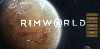 Rimworld Review 1