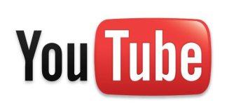 Youtube To Introduce Ad-Free Premium Membership