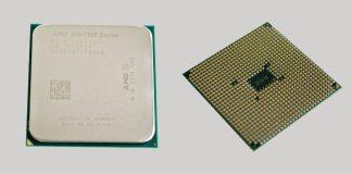 AMD Godavari A10-7870K APU Review 25