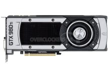 Overclockers UK Cuts NVIDIA 980Ti Prices 1