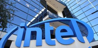 Intel snaps up rival Altera in $16bn deal