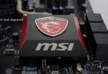 MSI 990FXA GAMING Motherboard Review 36