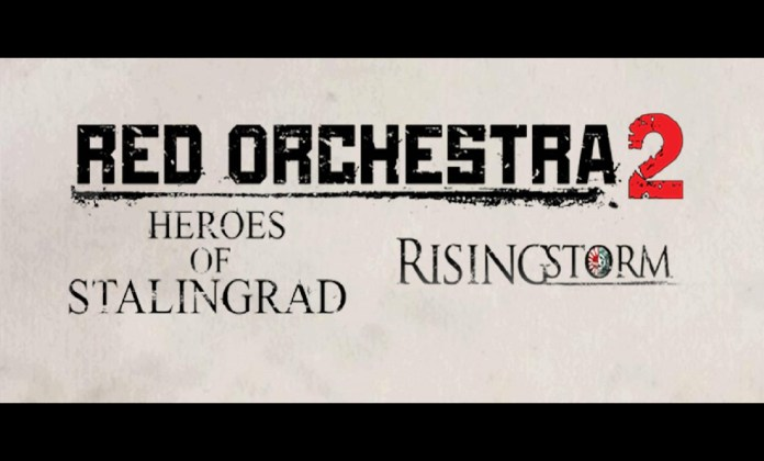 Rising Storm/Red Orchestra 2 Review 5