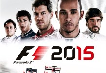 Is F1 2015 (PC) yet another console port to avoid?