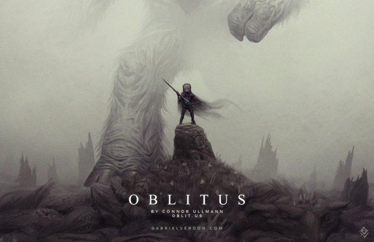 Oblitus Review