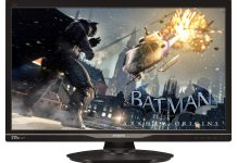 """Phillips 272G5DYEB 27"""" 1080p 144Hz G-Sync Monitor Review 11"""