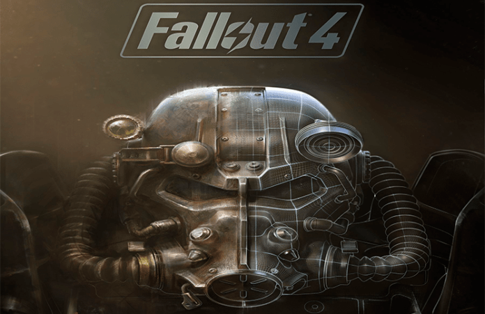 Fallout 4 Release Details Go Live and Expect Pre-Loading! 2