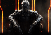 Call of Duty Black Ops 3 - New Lease of Life? 1