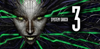 System Shock 3 Announced 1