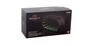 ThumbsUp! Infinity Bluetooth Speaker Review 8