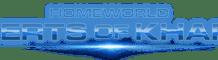 HomeWorld: Deserts of Kharak Announced 1