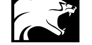 Microsoft Announce Fable Legends Cancellation and Lionhead Studios Closure 1