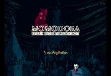 Momodora: Reverie Under the Moonlight Review 2
