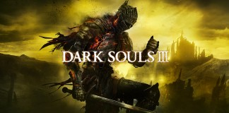Dark Souls 3 - Beaten in under 2 hours already?!I