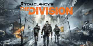 Tom Clancy's The Division Review - Painfully Addictive 1