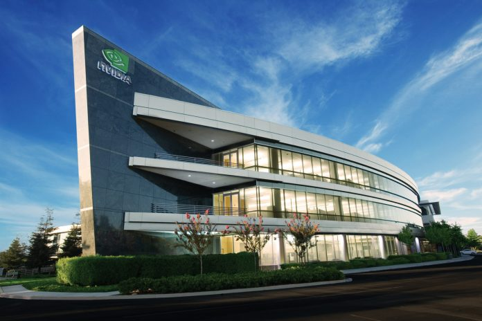 NVIDIA Have Some VERY Impressive Financial Reports! 2