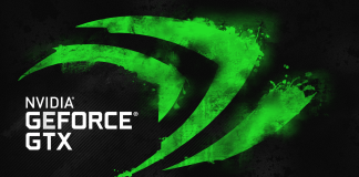 NVIDIA release 365.19 Game Ready Drivers