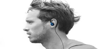 ENERMAX Announces EAE01 Sports Based Earphones 5