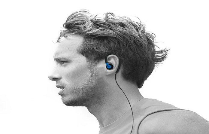 ENERMAX Announces EAE01 Sports Based Earphones 5