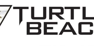 Turtle Beach Celebrates the Launch of the Elite Pro, Reveals Future Products 4