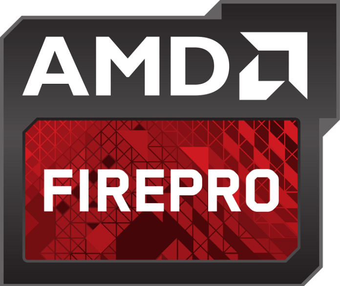 AMD FirePro Software Brings Out The Best in AMD Professional Graphics 2